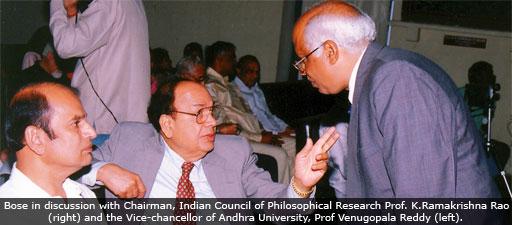 Discussion dissertation psychology